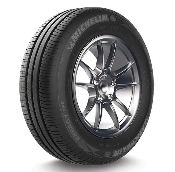 Шина 185/60 R15 88H XL ENERGY XM2 + Michelin