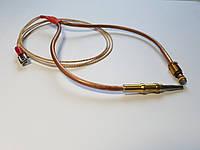 Термопара для колонки Beretta Agua, фото 1