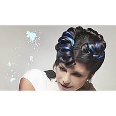 Dikson Color Writer - Краситель прямого действия для волос, Blue, фото 3