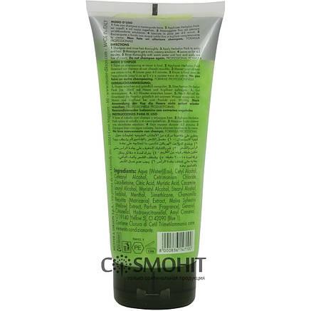 Dikson Herbelan Pack - Растительный бальзам, 200 ml, фото 2