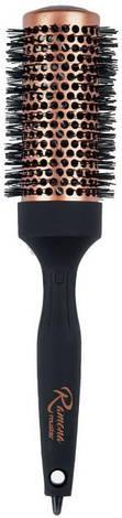 Dikson Ramona Muster Copper Ceramik - Термобраш для волос, 60 mm, фото 2
