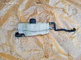 Бачок расширительный Рено Клио 3 б/у, фото 2