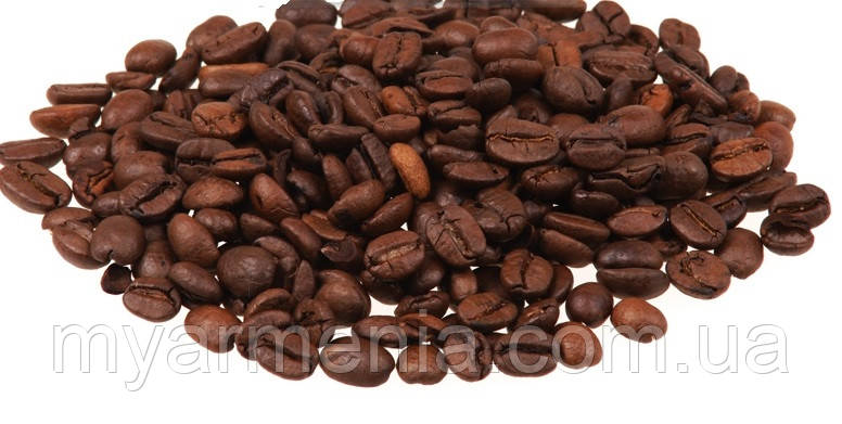 """Кофе арабика """"Роскафе N5"""""""