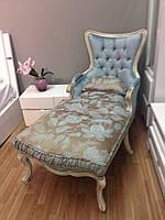 Кресло-лежанка Keoma, Италия