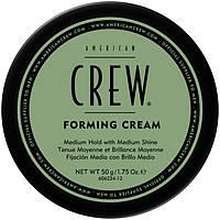 American Crew Classic Forming Cream - Крем формуючий, 50 ml