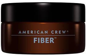 American Crew Classic Fiber - Паста сильной фиксации, 50 ml, фото 3