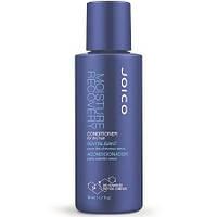 Joico Moisture Recovery Conditioner For Dry Hair - Кондиционер для сухих волос, 50 ml