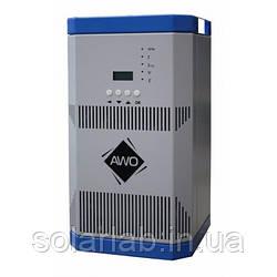 Стабілізатор напруги СНОПТ 5,5 кВт (Sun)