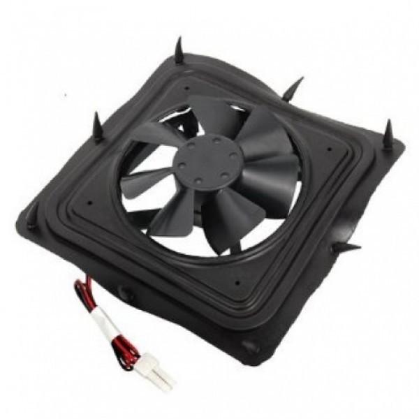 Оригінальний вентилятор для холодильника Whirlpool 3610KL-05W-B50