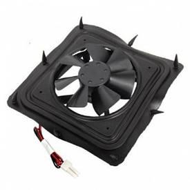 Оригинальный вентилятор для холодильника Whirlpool 3610KL-05W-B50