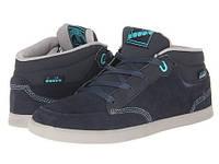 Мужские кроссовки Diadora