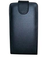 Чехол для Motorola XT910, XT912