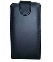 Чехол для Motorola XT910, XT912, фото 1