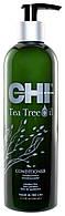 CHI Tea Tree Oil Conditioner - Кондиционер с маслом чайного дерева, 739 ml