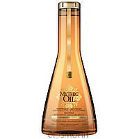 L'oreal Professionnel Mythic Oil Shampoo Normal To Fine Hair Шампунь для нормальних і тонких волосся, 250 ml