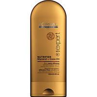 L'Oreal Professionnel Nutrifier Conditioner 150 мл - Кондиционер для сухих и ломких волос, 200 ml