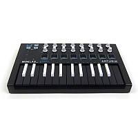 MIDI-клавіатура / Контролер Arturia MiniLab MkII Inverted