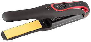 CHI Escape Cordless Styling Iron - Беспроводной утюжок для выпрямления волос