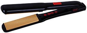 CHI G2 1.25 Professional Flat Iron - Утюжок для выравнивания волос