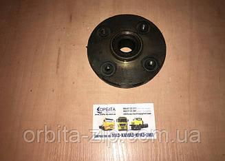 236-1308090-В2 Муфта упругая привода вентилятора ЯМЗ 236, 238 (пр-во ЯМЗ)