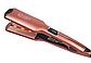 Утюжок для вирівнювання волосся EN-3851, фото 2