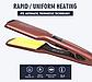 Утюжок для вирівнювання волосся EN-3851, фото 3