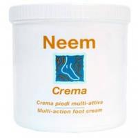 Neem Крем массажный для ног 1 л. Histomer