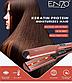 Утюжок для вирівнювання волосся EN-3851, фото 5