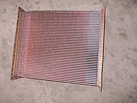 Сердцевина радиатора МТЗ Китай (латунная)