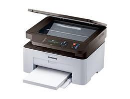 Принтери, сканери, БФП