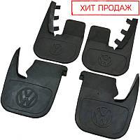 Брызговики на Т4 Volkswagen Т4 оригинал