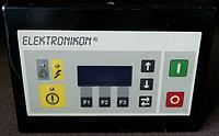 Прошивка и ремонт контроллера Elekronikon