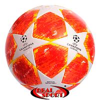Мяч футбольный Champions League FB-0413