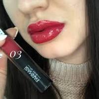Блеск для губ Lip Gloss 03 Farmasi.