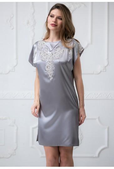 Сорочки средней длины Komilfo