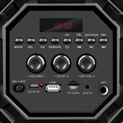Акустическая система SVEN PS-490 `