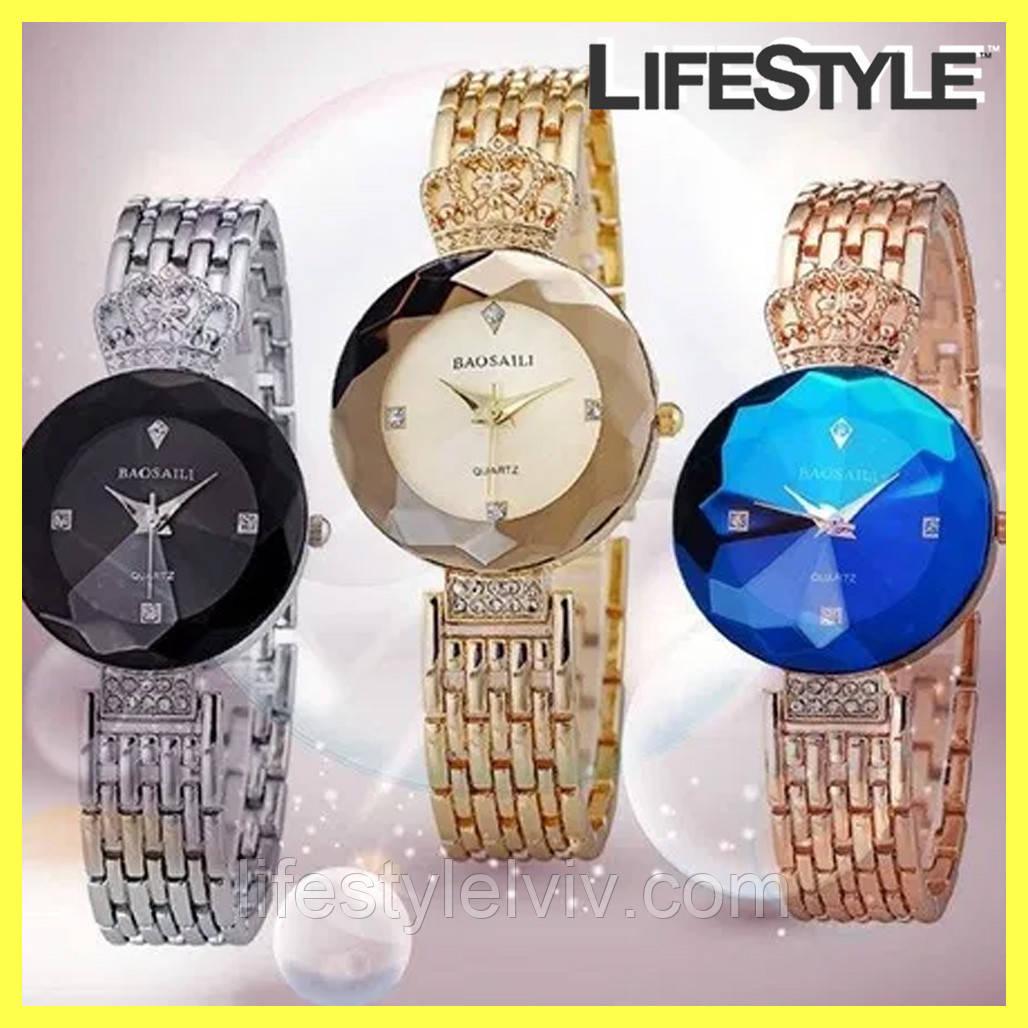 Женские часы Baosaili