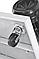 Стружкопылесос DC 500 E - 230 V Bernardo | Стружкоотсосы, фото 7