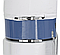 Стружкопылесос DC 500 E - 230 V Bernardo | Стружкоотсосы, фото 9