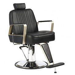 Barbershop кресло MARKUS