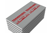Лист Техноплекс 20 мм 1200*600 (0,288 м3/уп) (20 шт./уп.)