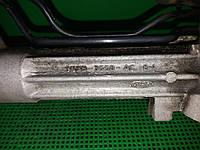 96fb-3550-ac Рульова рейка для Ford Fiesta MK4 Courier, фото 1