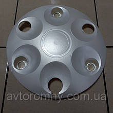 Колпаки колесные R13 Таврия Славута ЗАЗ 1102 1103 1105