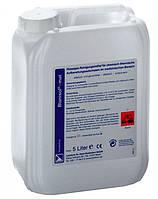 Бланизол-Мат cредство для автоматической дезинфекции и очистки инструментов, 5 л
