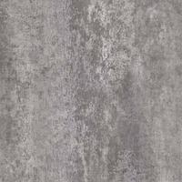 Moon Tile PRO ПВХ плитка кварц виниловая 2187-1