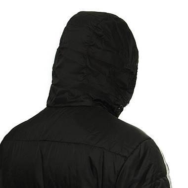Куртка Puma Spirit Stadium L Black, фото 3
