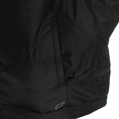 Куртка Puma Spirit Stadium S Black, фото 3