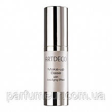 Artdeco Make-up Base Основа для макияжа с антивозрастным эффектом 15 мл