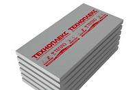 FAS Лист Техноплекс 50 мм 1100*550 (0,242 м3/уп) (8 шт./уп.)
