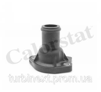 Фланец системы охлаждения VW Caddy II 1.9 D 95-04 VERNET WF0004
